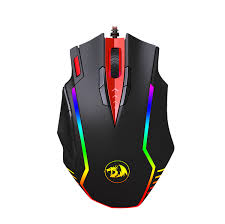 Numerous benefits of affordable gaming mouse