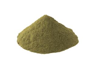 kratom powder at walmart