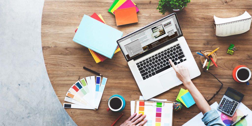 website design denver