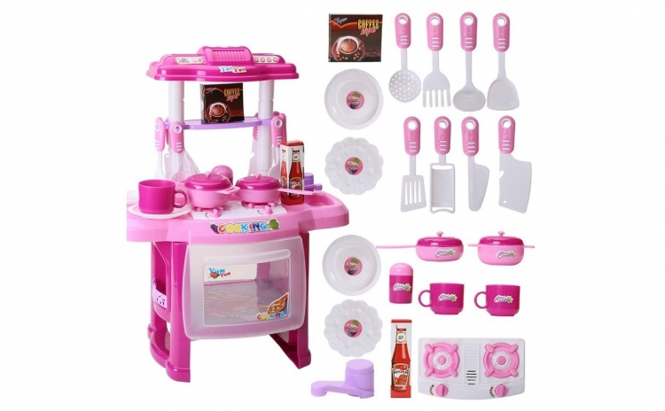 purchase kitchen toys